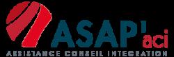 logo-gamme-asap-aci