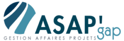 logo-gamme-asap-gap