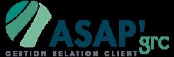 logo-gamme-asap-grc