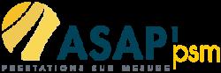 logo-gamme-asap-psm